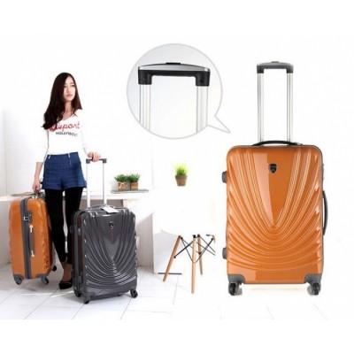 Túi xách và Vali du lịch